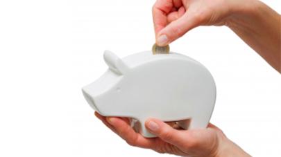 Fondo de solidaridad pensional tabla